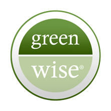 Green Wise Paint